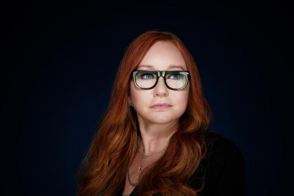 Tori Amos at Orpheum Theatre Boston