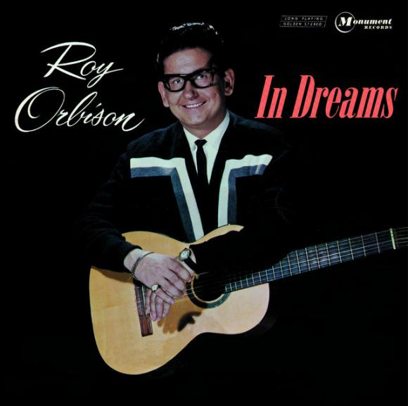 Roy Orbison - In Dreams at Orpheum Theatre Boston