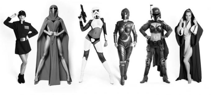 The Empire Strips Back at Orpheum Theatre Boston