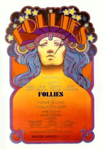 Dream Theater at Orpheum Theatre Boston
